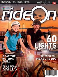 Ride On Apr13 OFC-15webhome