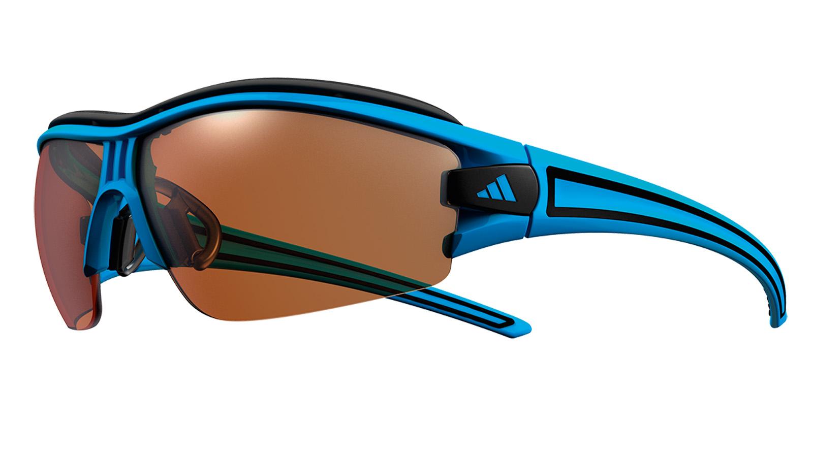 adidas eyewear australia on sale > OFF59% Discounts