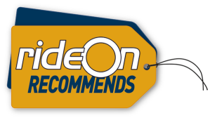 Ride-On-Recommends