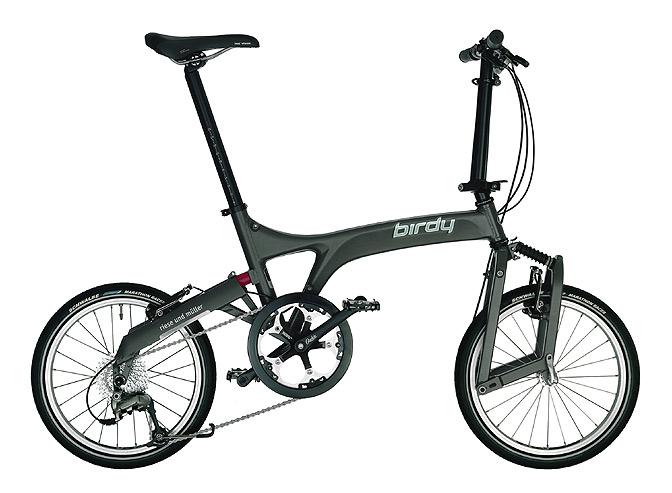 1890f02e709 Folding bikes | RideOn