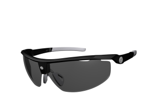 carrera sunnies 800