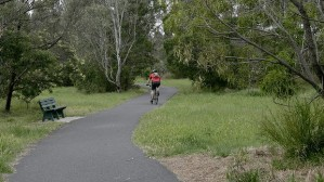 darebin-bike-track-729-620x349