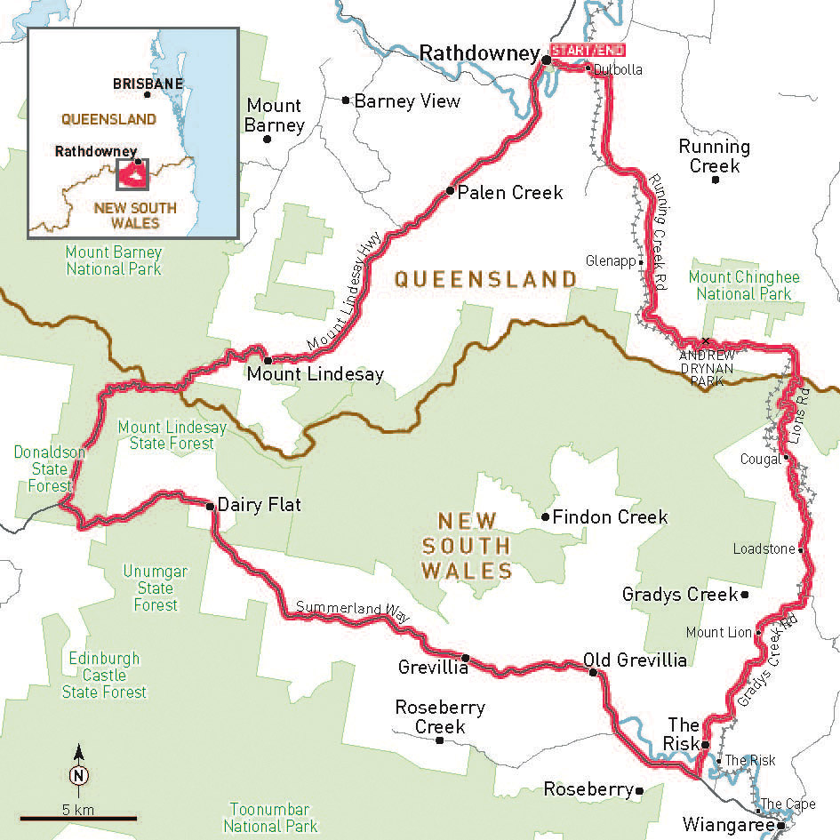 border-ranges-ride-map-v2