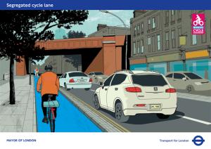 Cycle-super-highway-Stratford-via-TfL_thumb