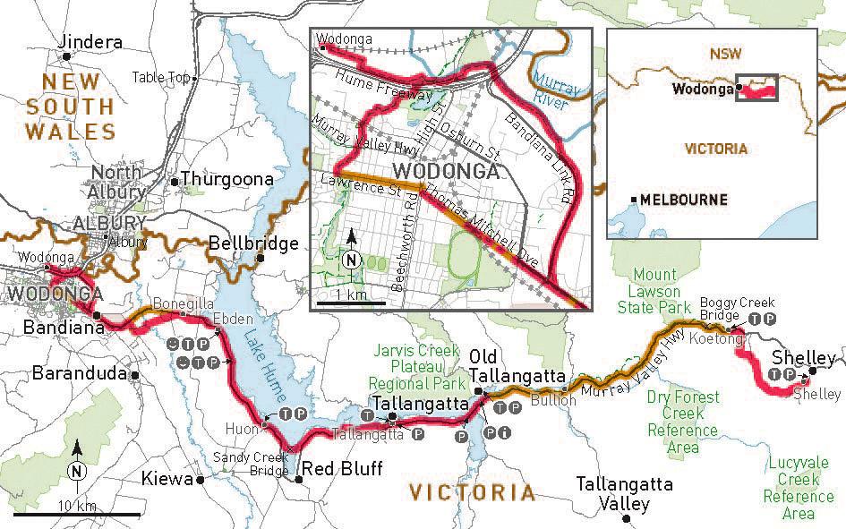 high-country-rail-trail-map-v4