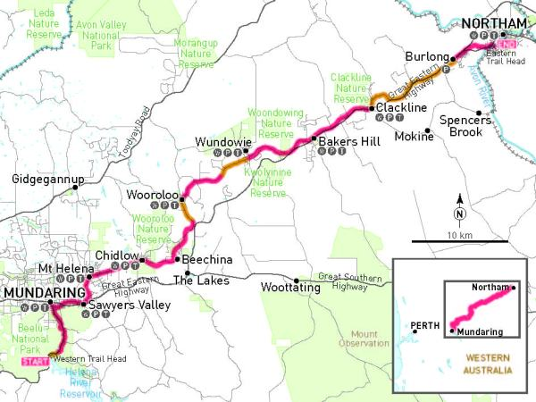 kep-track-map-v1