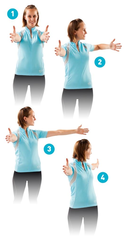 Pilates-Standing_Twist