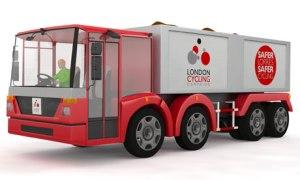 lorry_476
