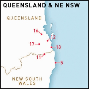 qld-fifty-great-oz-rides-v3