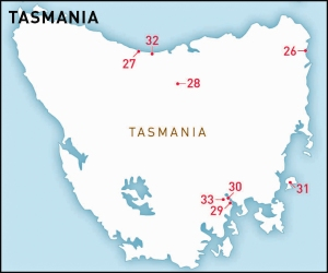 tasmania-fifty-great-oz-rides-v3