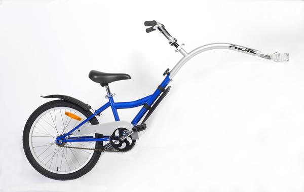Trailbike 1