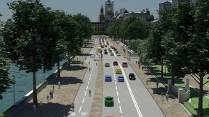 Victoria_Embankment_cycle_lane_proposal