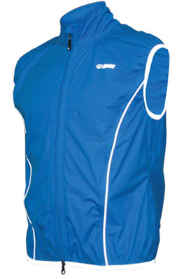 Netti-performance-vest