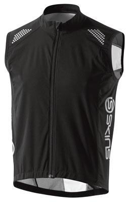 Skins-C400-Vest