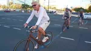 891803-richard-branson-riding