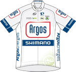 ARGOS_13_CM002_V4[6]