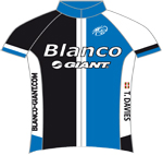 Giant Jerseys10 Proteam