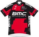BMC_13_W2D_CM002