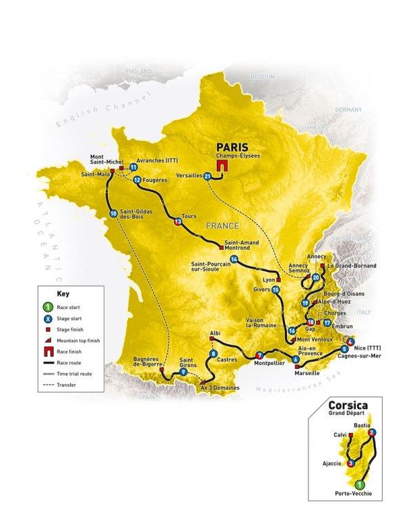 Finaltour-de-france-2013-ro
