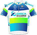 954+1066_ORICA_GREENDGE_3A