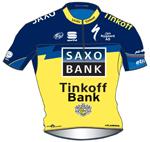 TeamSaxoTinkoff_Jersey2013FINALE