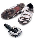 wintershoes