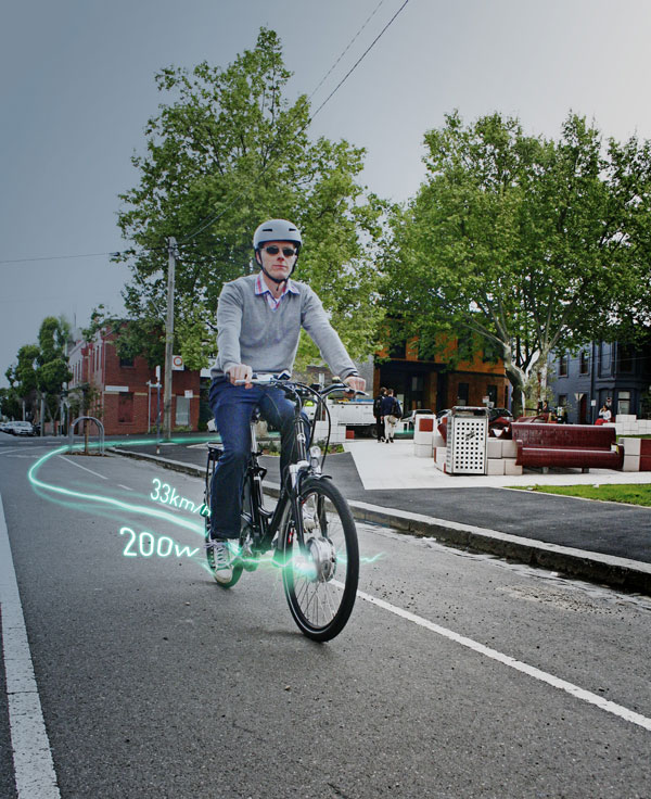 E-bike-guide-2013