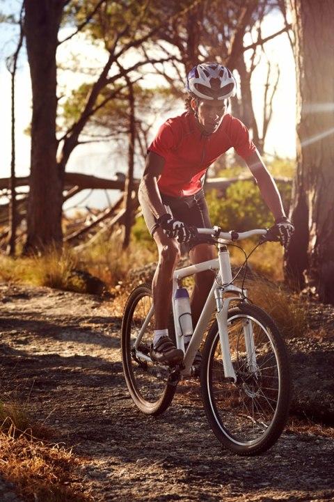 Mountain-bike-park-sm