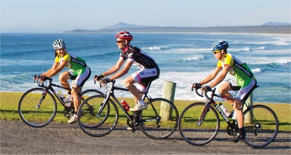 Original__9305443_FU50_Coffs_Coast_Cycle_Challenge_Riders2