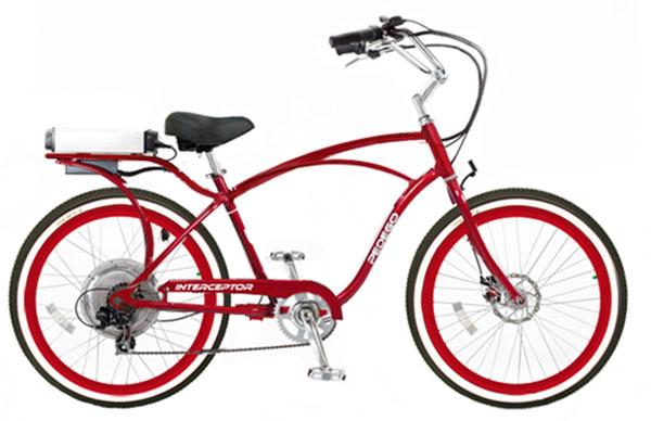 pedego-classic-cruiser--red
