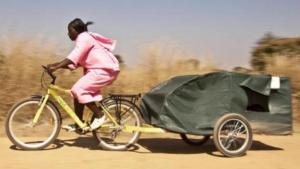 bikeambulance