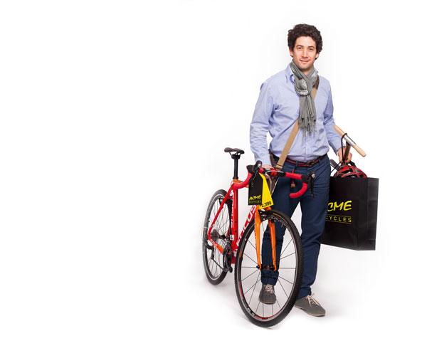 Buying-a-bike