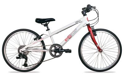 Children's-bike-b
