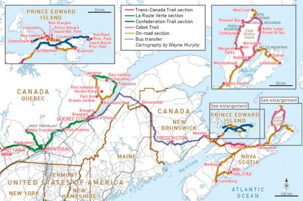 eastern-canada-ride-Wayne-M