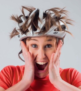 hairraiserblog