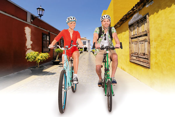 Get-away-on-a-bike-holiday