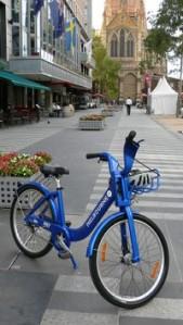 bike share 1