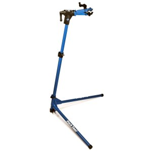 Park-Tool-PCS-10-Home-Mech-Repair-Stand