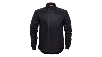 Rapha-Transfer-Jacket-I_1024x1024