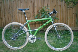 1992-Mantis-XCR-EC