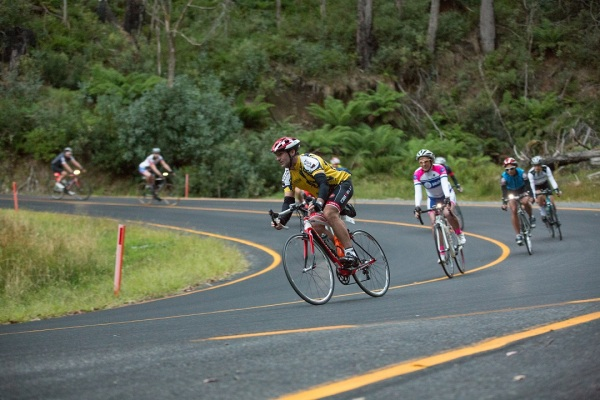 Falls Creek descent-web