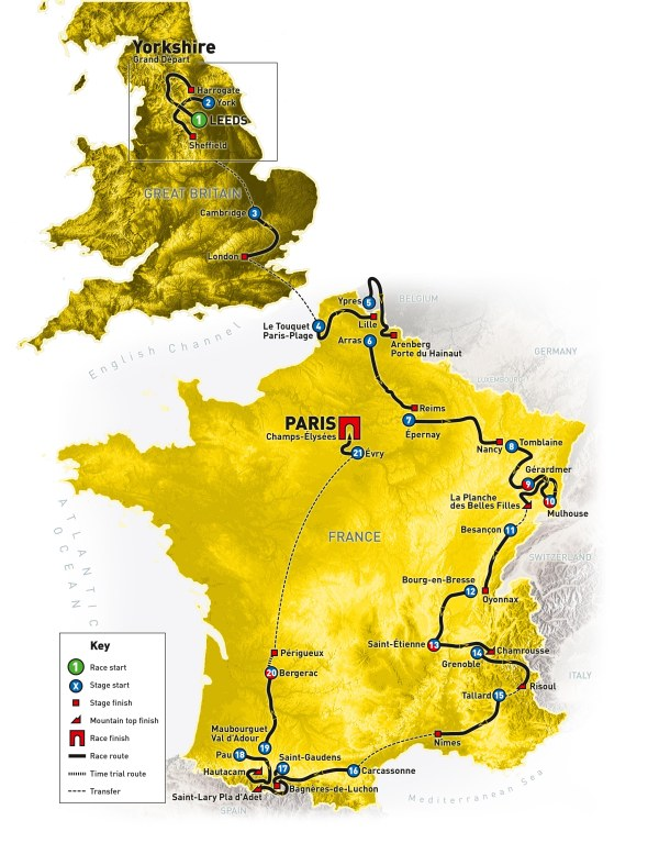 tour-de-france-2012-route-map-v4