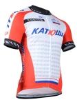 Katusha (clip jersey)