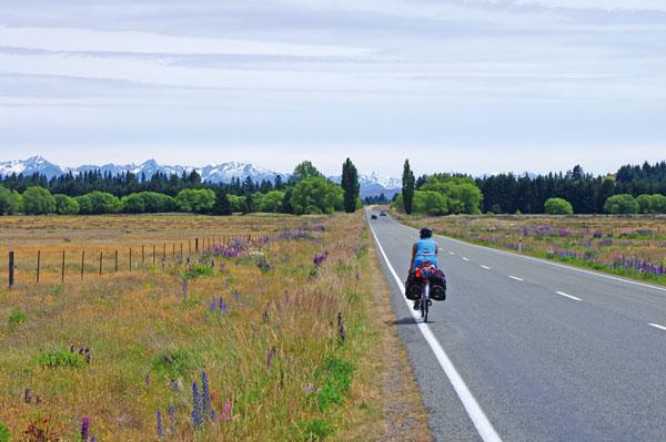 nz-south-island-cycle-tour-